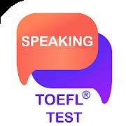 TOEFL TPO Flashcards : Learn English Vocabulary 1 5 APK