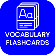 TPO TOEFL Flashcards 1.1