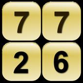 7726 Spam Reporter 2.1