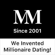 Elite daglig dating brobible oppkobling helter 2014