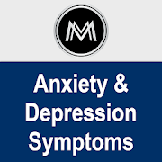Anxiety & Depression Symptoms 1.0
