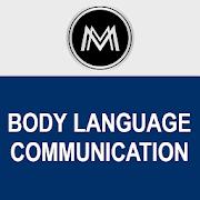 Body Language Communication 1.0