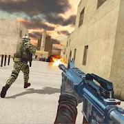 Counter Kill Strike