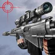 American Sniper Shot 3.8