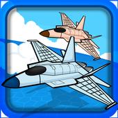 2 Planes 1.1