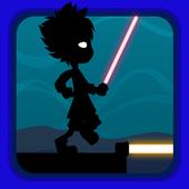Superstar Jedi
