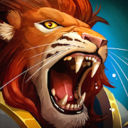 Million Lords: Kingdom Conquest - Strategy War MMO 3.7.3