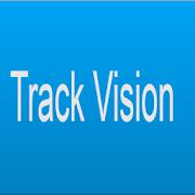 TrackVisionGPS 1.0.877.2d5efba