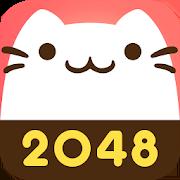 2048 CAT 1.3