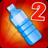 Bottle Flip Challenge 2 2.5