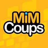 MiMCoups 1.1