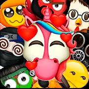 Emoji Maker - Create Stickers, Emoticons & Emojis 2.0.0.8