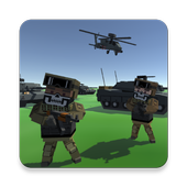 Bombs! for Minecraft 1.0.5