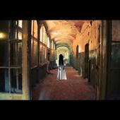 Halloween Camera: Ghosts! 1.0.2