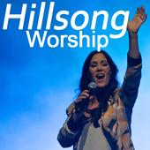 Hillsong Worship 2.2