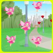Adventure girls game princess 1.0