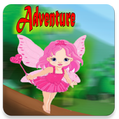 Adventure Games Free For Girls 1.0