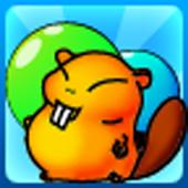버블 버스터(Bubble Buster)+
