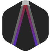 Pip-Boy Watchface [+Bonus] APK Download - Android
