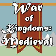 War of Kingdoms:Medieval 1.0.0.14