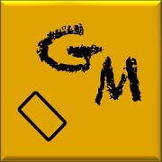 GMonitor 1.0.0