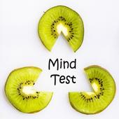 Mind Test 1.0