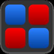squares! 2.1