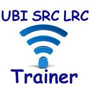 UBI SRC LRC Funk Trainer 1.2