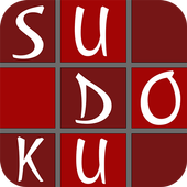 Sudoku : Number Place Game 1.0
