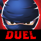 World of Warriors: Duel 1.1.2