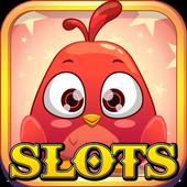 Slots Jackpot Casino 1.0.1