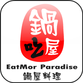 EatMor - Shabu-Shabu Buffet