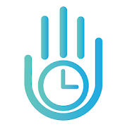 Your Hour - phone addiction tracker and controller 1.6.93