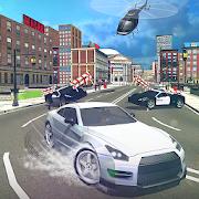 Real Gangster City Crime Vegas 3D 2018 1.0.8