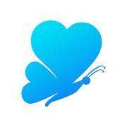 com.mindfreeapp icon