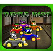 turtle kart 1.1