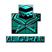 Al Quran App 2.0