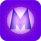 Meditation Hypnosis by Mindifi 1.0