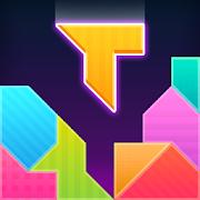 VRidge Controller 1 0 1 APK Download - Android Entertainment