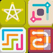 Linedoku - Logic Puzzle Games 1.9.12