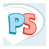 Mindpasta - Play Social! 1.5