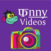 Funny Videos 1.0.4