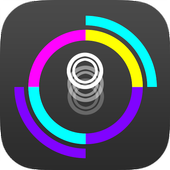 Color Jumping 3.1.0