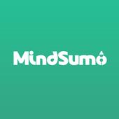 MindSumo 1.2