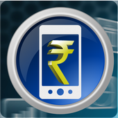 Free Mobile Recharge Online 1.0