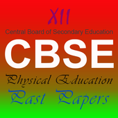 12th cbse Physical Education 1.0