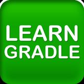 Learn Gradle 1.1