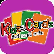 KK Card Info 3.1.29