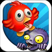 bird vs zombie 2.1.1