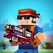 Craft Shooter: Blocky World 3D 1.0.2